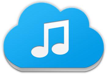 Páginas web para descargar música gratis