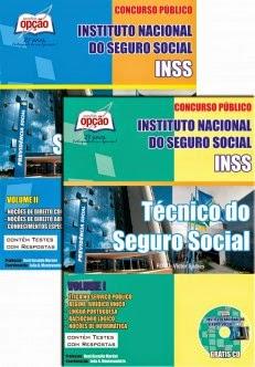 Concursos pdf apostilas gratis