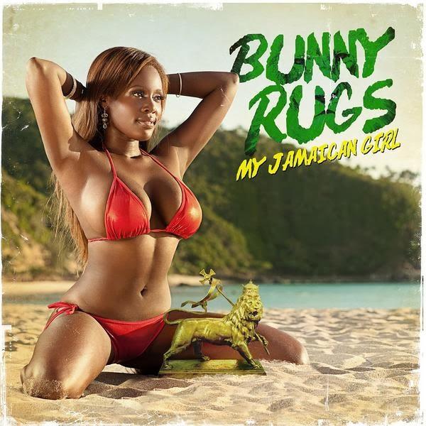 jamaica-girls-vikini-wife-kissing-her-fucker