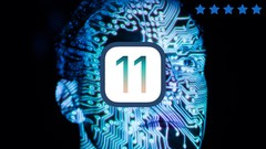 Complete iOS 12 Machine Learning Masterclass