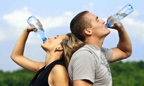 sportive-boire-eau