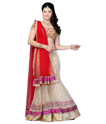 Best-indian-designer-lehenga-choli-designs-for-modern-bridal-14