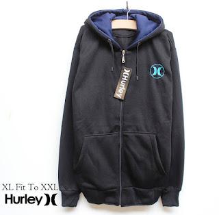 Jaket Hurley HUR004