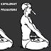 KAPALBHATI PRANAYAM कपालभाति-प्राणायाम  करने का सही तरीका