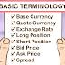 12 Langkah Mudah Belajar Forex Trading - Bisnis Forex