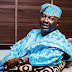 Popular Nollywood Artiste, Baba Suwe is Seriously Sick