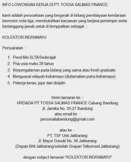 Info Lowongan Kerja Di Solo Terbaru Portal Info Lowongan Kerja Di Yogyakarta Terbaru 2016 Info Lowongan Kerja Jogja Solo Semarang Terbaru 2015 2016 Car