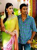 Naradudu Movie Stills-thumbnail-2