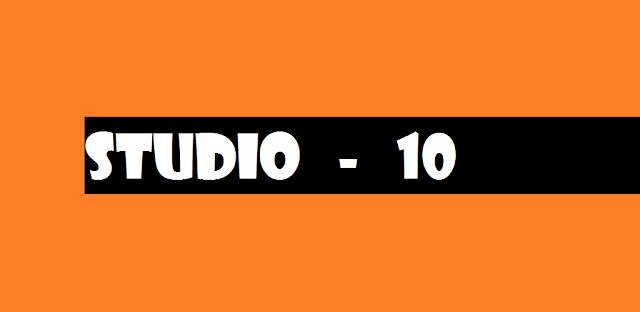 برنامج Premium Audio and Video Player للأندرويد