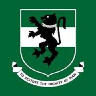 UNN Accommodation Registration Procedure For Post-UTME Candidates