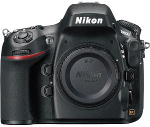 Download Firmware Nikon D800