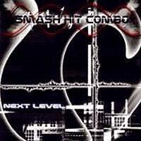 Smash Hit Combo - 2005 - Next Level (Demo)