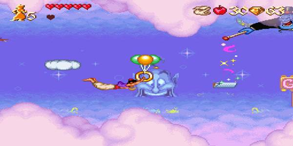 softonic Download  aladdin apk for android