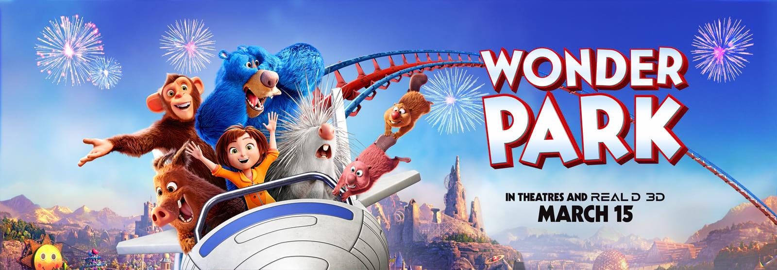 Park Film