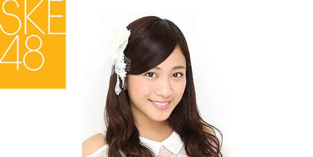 http://akb48-daily.blogspot.com/2016/03/saitou-makiko-to-be-ske48-general.html