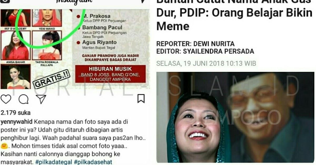 Image Result For Viral Meme Tuman