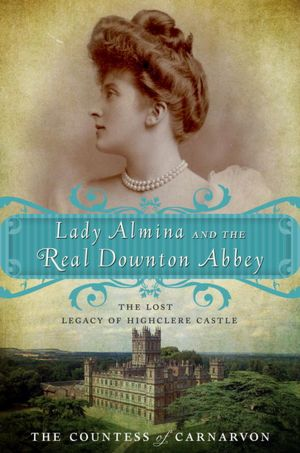 countess of downton abbey.html