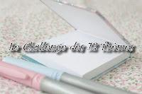 https://parthenia27.blogspot.fr/2016/12/challenge-des-12-themes-organise-par.html