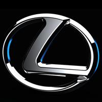 En Güvenilir Otomobil Markası Yine Değişmedi
