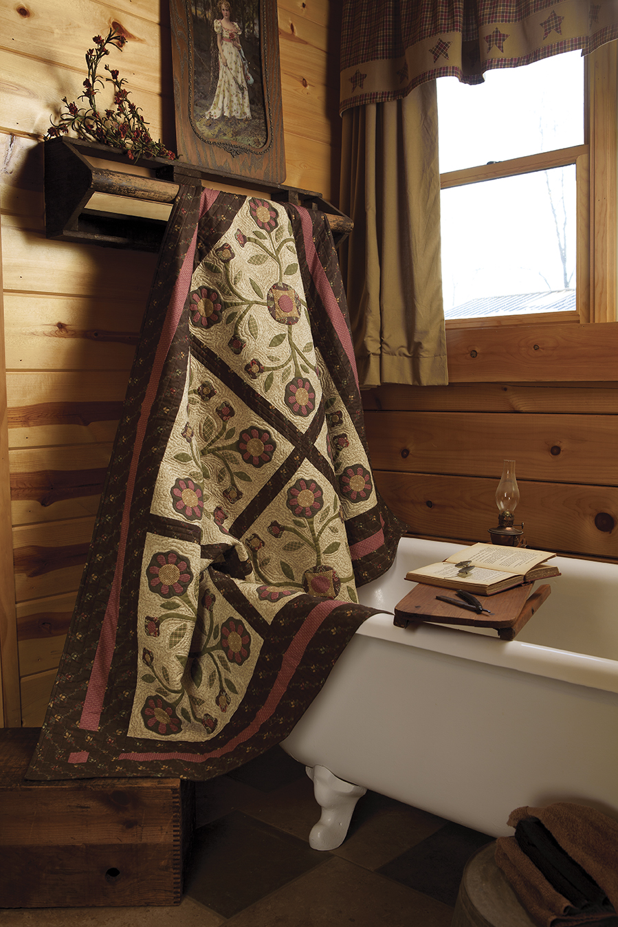 Primitive Quilts and Projects : primitive quilts and projects blog - Adamdwight.com