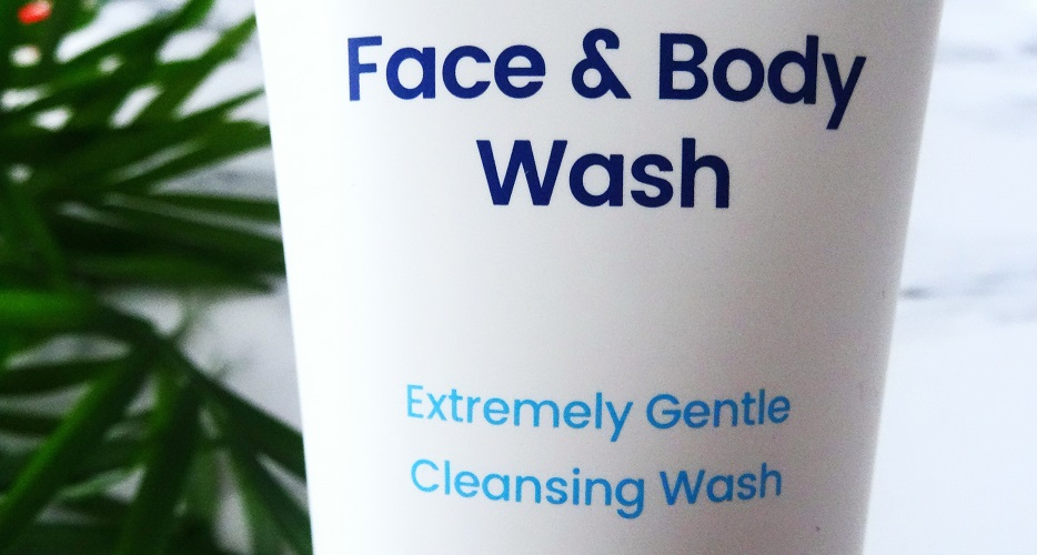 INTENSIVE CREAM / NOVA CLEAR, atopowa skóra, poparzenie słoneczne, alergia