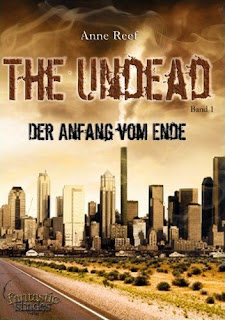http://nothingbutn9erz.blogspot.co.at/2014/05/der-anfang-vom-ende-undead.html