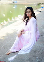 Meenakshi Dixit Unseen beautiful Stills from her movies ~  Exclusive Pics 003.jpg