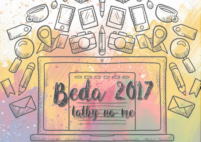 BEDA 2017