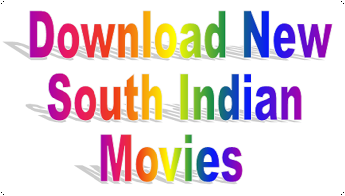 Download South Movies