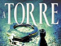 """Resenha: """"A Torre"""" - Série Patrick Bowers - Livro 02 -  Steven James"""