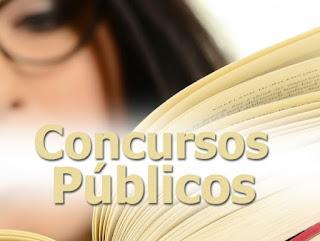 Fazer Inscrição Concurso Público Taboao da Serra 2017