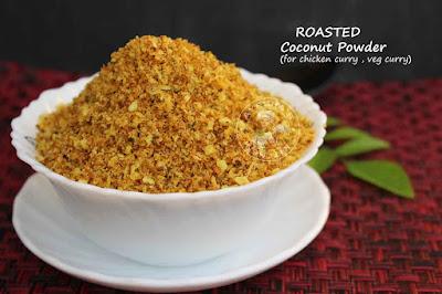 thenga varuthupodichathu roasted coconut powder varutharacha chicken curry kozhi curry ramadan recipes kadala curry varutharachathu meen fish mutton veg make ahead recipes