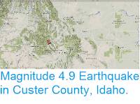 http://sciencythoughts.blogspot.co.uk/2015/01/magnitude-49-earthquake-in-custer.html