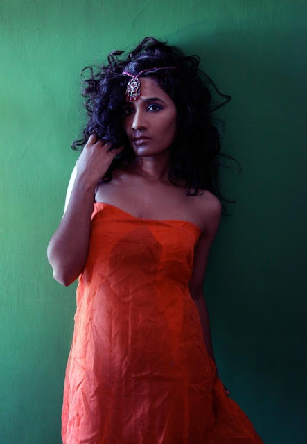 Articles, Slider, Entertainment, Beautiful Bollywood, Bollywood, Actress, Indian actress, Tannishtha Chatterjee,