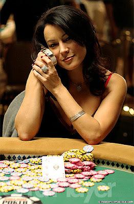 MEDALPOKER : Kesalahan Umum di Meja Poker