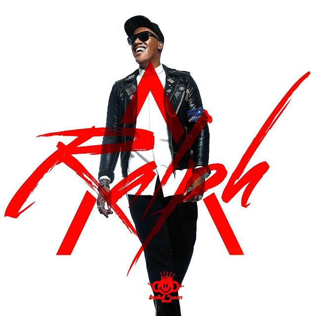 Anselmo Ralph - O Pedido Feat. Paulo Flores [Download]