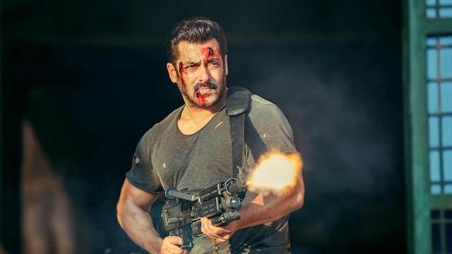 Source Salman Khan HD Wallpaper Photos And Images Free Download