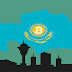 Six organizations of Kazakhstan founded an association of blockade and crypto-currency