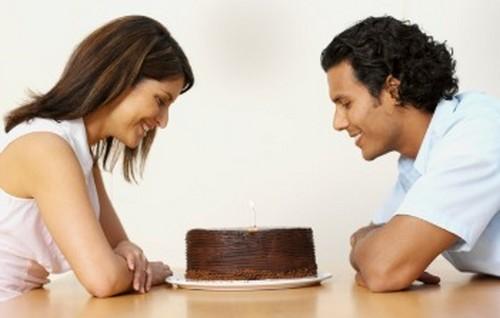 5 façon de renforcer votre relation!!!