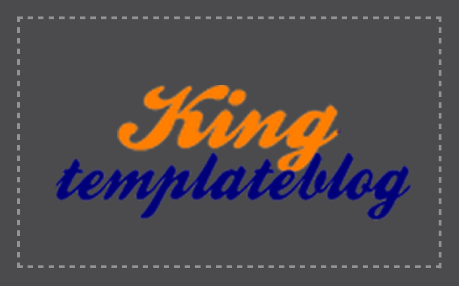 Template Filmes Online Download 00884 Kingtemplateblog Blogger Templates Designed Free Blogger Templates
