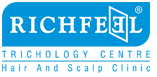 Richfeel announces another major breakthrough in Hair Care