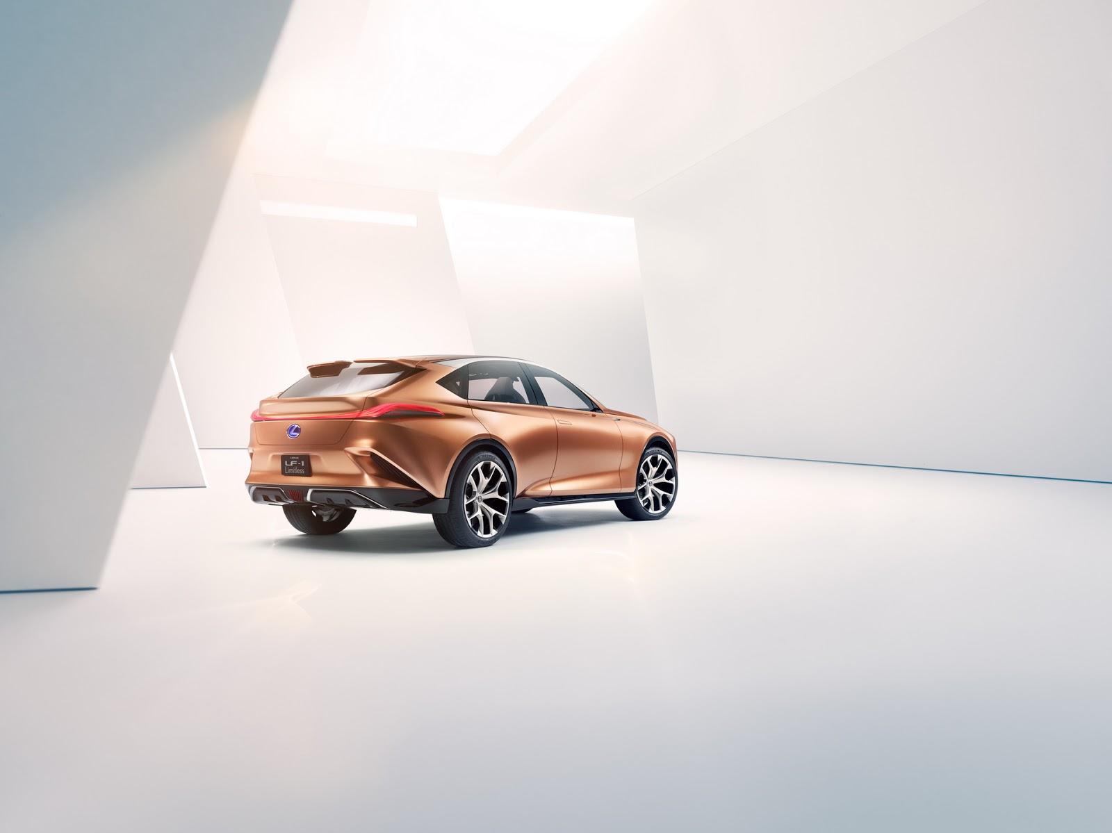Lexus-LF1-L93.jpg