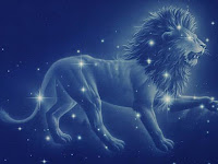 Kataremaja kata cinta kata bijak kata mutiara kata ramalan bintang zodiak leo hari ini reheart Choice Image