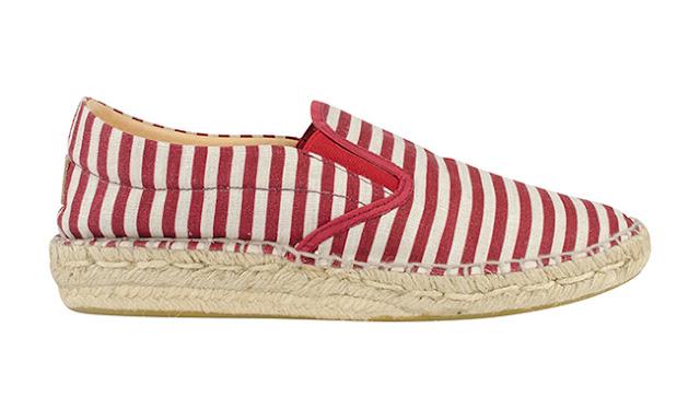 Agilis-alpargatas-espardeñas-elblogdepatricia-calzado-zapatos