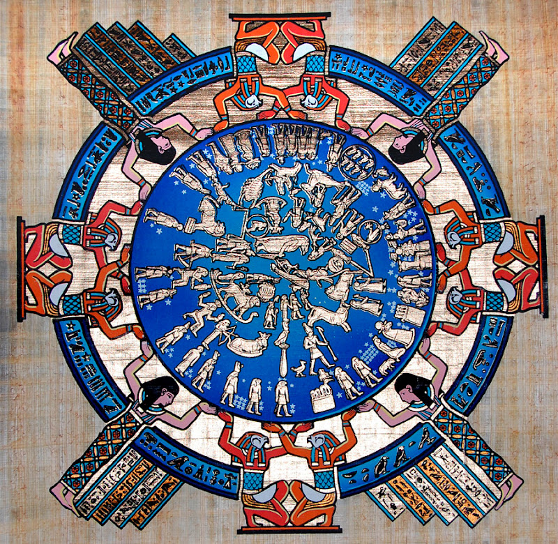 Who Invented The Calendar Months Who Invented The Calendar Timekeepingsite History Ancient Kemetic Calendar Search Results Calendar 2015