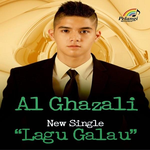 Lagu al ghazali top musik apk download free music & audio app.