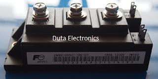 Jual IGBT Module 2MB1100SC-120-03