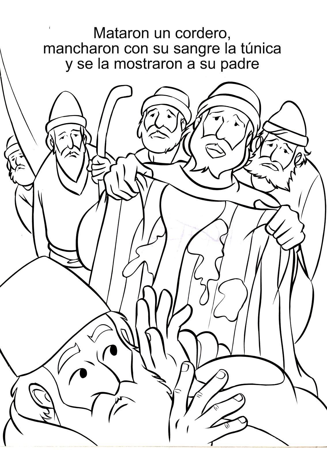 Maestros De Corazon Clip Art Historias De Jose