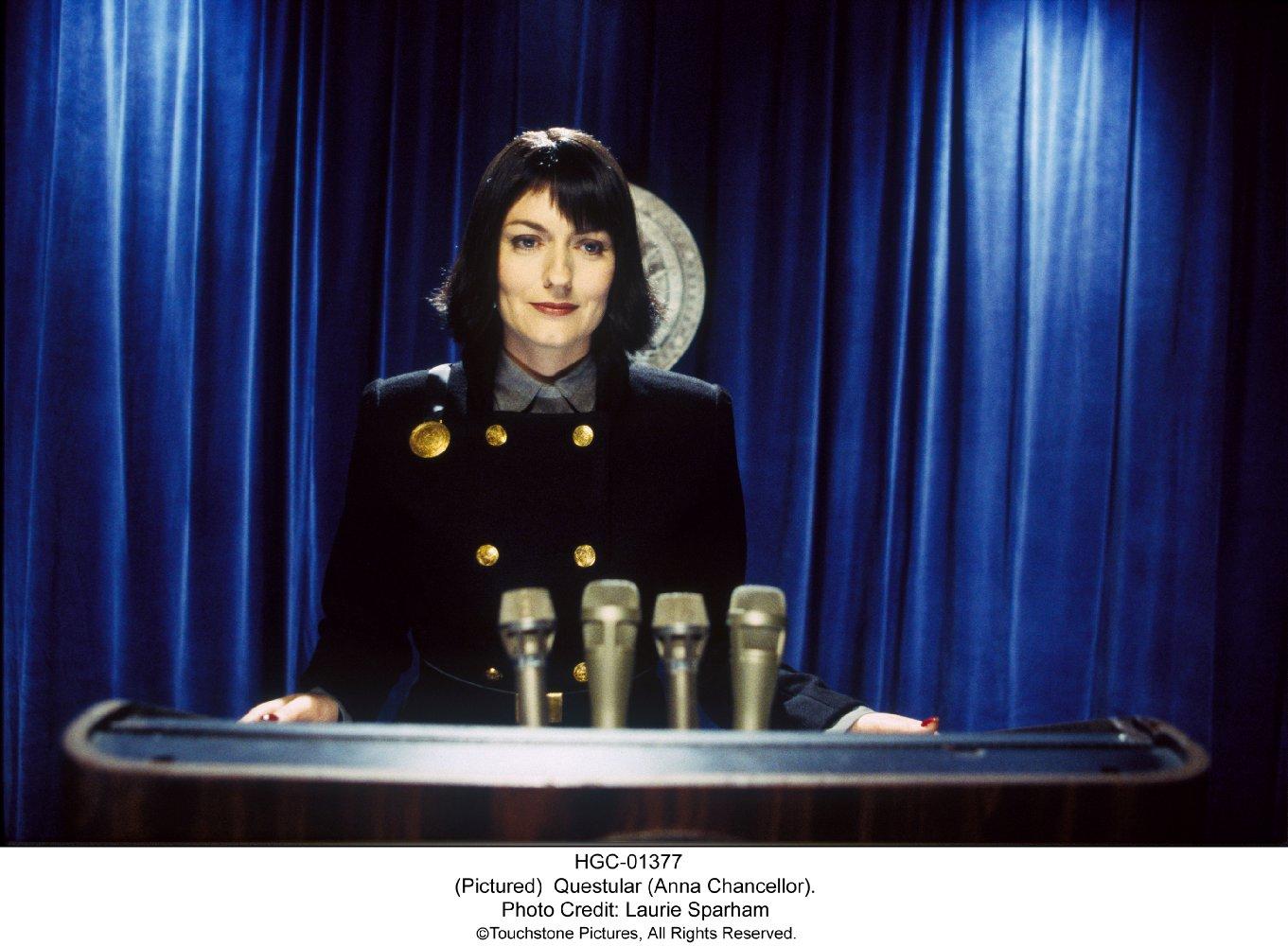 pics Anna Chancellor (born 1965)