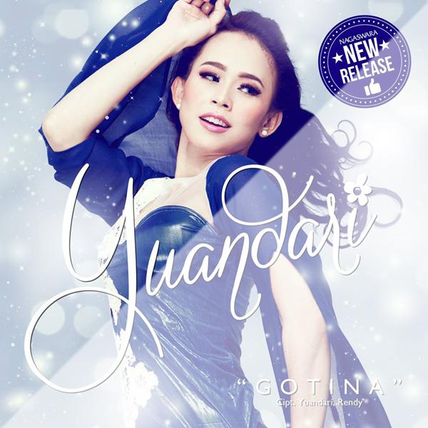 Download Lagu Goyang Maimuna: Gotina (Goyang Anti Gegana